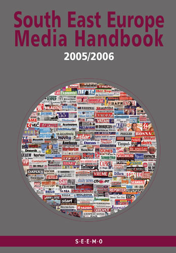 SMH-20052006.jpg